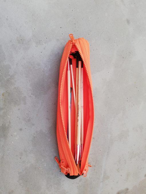 mégatrousse de 32 cm